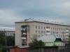 2013-mazda-mazdaroute3-leg1-day2-30-jpg