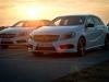2012-mercedes-benz-a-klasse-a-250-sport-cirrus-white-01