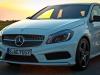 2012-mercedes-benz-a-klasse-a-250-sport-cirrus-white-04