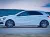 2012-mercedes-benz-a-klasse-a-250-sport-cirrus-white-11