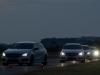 2012-mercedes-benz-a-klasse-a-250-sport-cirrus-white-13