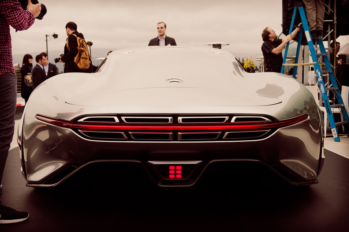 2013 mercedes benz vision gran turismo concept release for Mercedes benz amg vision gt price