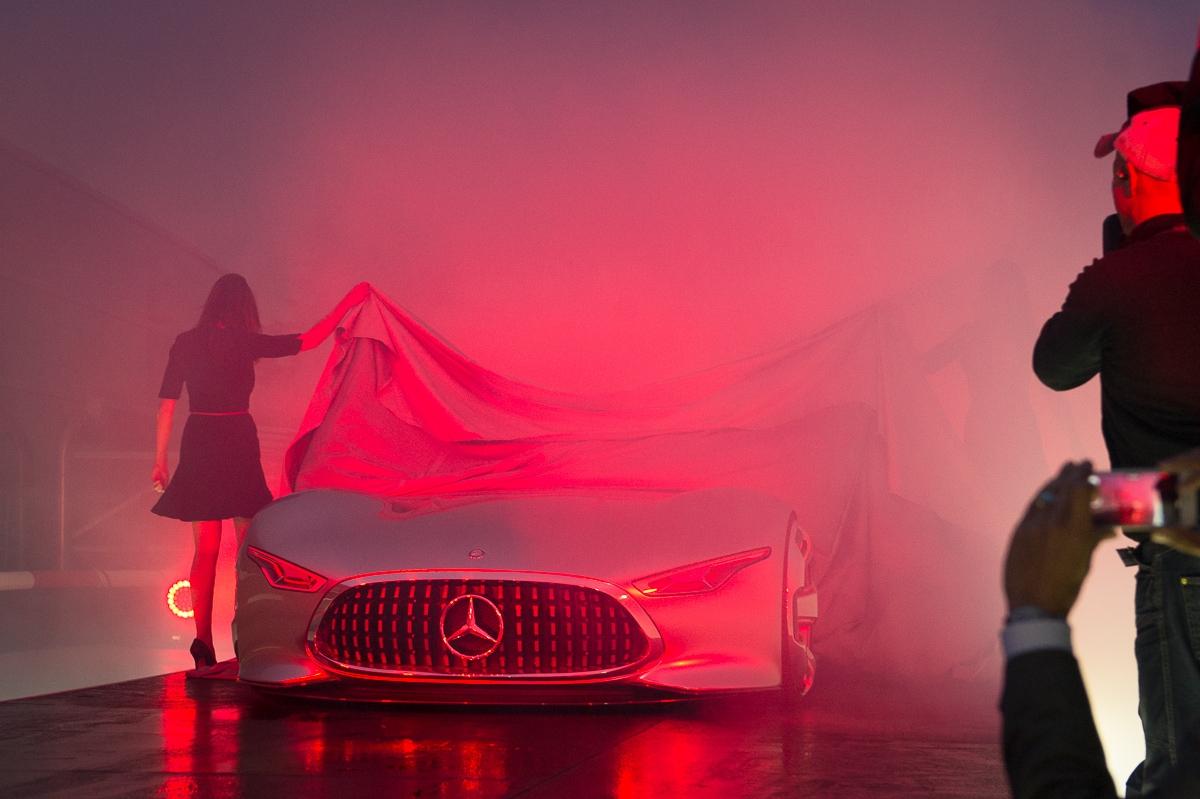 2013-mercedes-benz-amg-vision-gran-tourismo-concept-car-gt6-sunnyvale-40