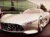 2013-mercedes-benz-amg-vision-gran-tourismo-concept-car-gt6-sunnyvale-01