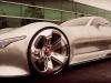 2013-mercedes-benz-amg-vision-gran-tourismo-concept-car-gt6-sunnyvale-02