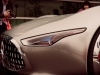 2013-mercedes-benz-amg-vision-gran-tourismo-concept-car-gt6-sunnyvale-03
