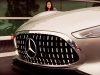 2013-mercedes-benz-amg-vision-gran-tourismo-concept-car-gt6-sunnyvale-04
