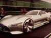 2013-mercedes-benz-amg-vision-gran-tourismo-concept-car-gt6-sunnyvale-05