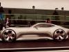 2013-mercedes-benz-amg-vision-gran-tourismo-concept-car-gt6-sunnyvale-06