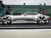 2013-mercedes-benz-amg-vision-gran-tourismo-concept-car-gt6-sunnyvale-07