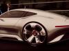2013-mercedes-benz-amg-vision-gran-tourismo-concept-car-gt6-sunnyvale-08