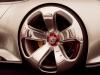 2013-mercedes-benz-amg-vision-gran-tourismo-concept-car-gt6-sunnyvale-09