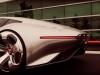 2013-mercedes-benz-amg-vision-gran-tourismo-concept-car-gt6-sunnyvale-10