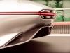 2013-mercedes-benz-amg-vision-gran-tourismo-concept-car-gt6-sunnyvale-11