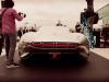 2013-mercedes-benz-amg-vision-gran-tourismo-concept-car-gt6-sunnyvale-13
