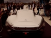 2013-mercedes-benz-amg-vision-gran-tourismo-concept-car-gt6-sunnyvale-14