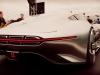 2013-mercedes-benz-amg-vision-gran-tourismo-concept-car-gt6-sunnyvale-15
