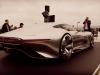 2013-mercedes-benz-amg-vision-gran-tourismo-concept-car-gt6-sunnyvale-16