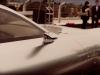 2013-mercedes-benz-amg-vision-gran-tourismo-concept-car-gt6-sunnyvale-17
