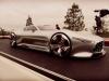 2013-mercedes-benz-amg-vision-gran-tourismo-concept-car-gt6-sunnyvale-18