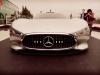2013-mercedes-benz-amg-vision-gran-tourismo-concept-car-gt6-sunnyvale-19