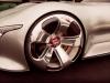 2013-mercedes-benz-amg-vision-gran-tourismo-concept-car-gt6-sunnyvale-22