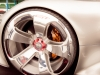 2013-mercedes-benz-amg-vision-gran-tourismo-concept-car-gt6-sunnyvale-23