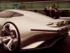 2013-mercedes-benz-amg-vision-gran-tourismo-concept-car-gt6-sunnyvale-25