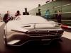 2013-mercedes-benz-amg-vision-gran-tourismo-concept-car-gt6-sunnyvale-26