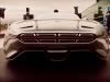2013-mercedes-benz-amg-vision-gran-tourismo-concept-car-gt6-sunnyvale-27