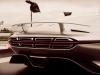 2013-mercedes-benz-amg-vision-gran-tourismo-concept-car-gt6-sunnyvale-28
