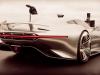 2013-mercedes-benz-amg-vision-gran-tourismo-concept-car-gt6-sunnyvale-29
