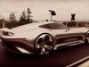2013-mercedes-benz-amg-vision-gran-tourismo-concept-car-gt6-sunnyvale-30