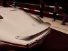 2013-mercedes-benz-amg-vision-gran-tourismo-concept-car-gt6-sunnyvale-31