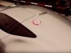 2013-mercedes-benz-amg-vision-gran-tourismo-concept-car-gt6-sunnyvale-32