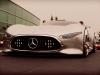 2013-mercedes-benz-amg-vision-gran-tourismo-concept-car-gt6-sunnyvale-33