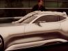 2013-mercedes-benz-amg-vision-gran-tourismo-concept-car-gt6-sunnyvale-35