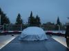 2013-mercedes-benz-amg-vision-gran-tourismo-concept-car-gt6-sunnyvale-36