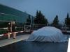 2013-mercedes-benz-amg-vision-gran-tourismo-concept-car-gt6-sunnyvale-37