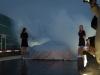 2013-mercedes-benz-amg-vision-gran-tourismo-concept-car-gt6-sunnyvale-38