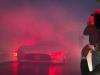 2013-mercedes-benz-amg-vision-gran-tourismo-concept-car-gt6-sunnyvale-41
