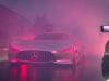 2013-mercedes-benz-amg-vision-gran-tourismo-concept-car-gt6-sunnyvale-42