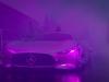 2013-mercedes-benz-amg-vision-gran-tourismo-concept-car-gt6-sunnyvale-43