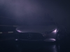 2013-mercedes-benz-amg-vision-gran-tourismo-concept-car-gt6-sunnyvale-44