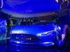 2013-mercedes-benz-amg-vision-gran-tourismo-concept-car-gt6-sunnyvale-47