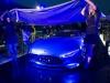 2013-mercedes-benz-amg-vision-gran-tourismo-concept-car-gt6-sunnyvale-48