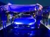 2013-mercedes-benz-amg-vision-gran-tourismo-concept-car-gt6-sunnyvale-49