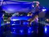 2013-mercedes-benz-amg-vision-gran-tourismo-concept-car-gt6-sunnyvale-51