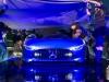 2013-mercedes-benz-amg-vision-gran-tourismo-concept-car-gt6-sunnyvale-52