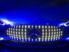 2013-mercedes-benz-amg-vision-gran-tourismo-concept-car-gt6-sunnyvale-53